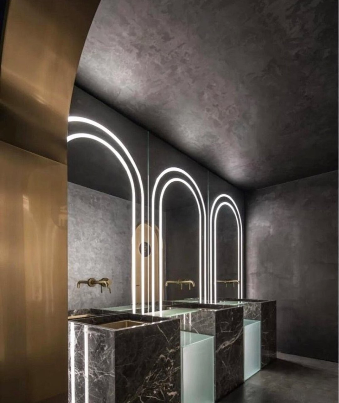 Deco Cemento - Luxury Polished Concrete & Microcement London
