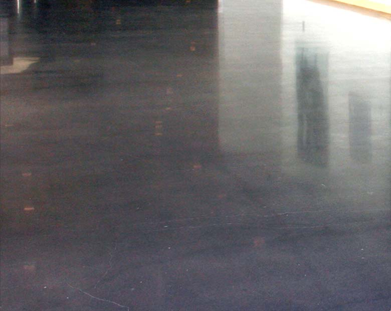 Polished-Concrete-Deco-Cemento-top-two-small-images