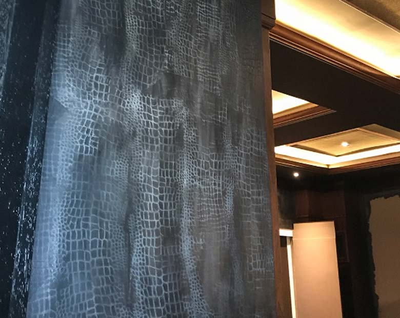Polished-Plaster-top-two-small-images1