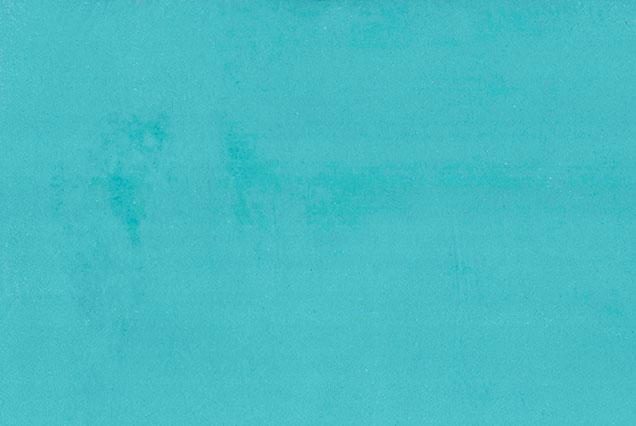 Deco Cemento London - Bora Bora