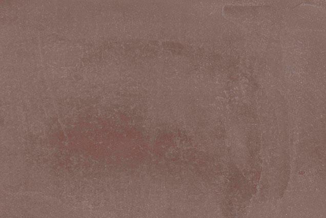 Deco Cemento London - Chocolate Finish