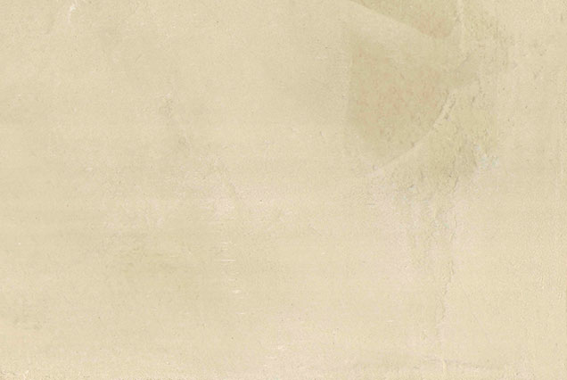 Deco Cemento London - Gobi Desert finish