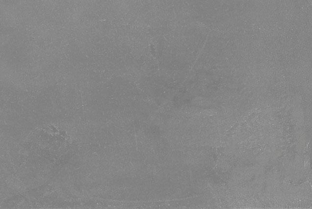 Deco Cemento London- Grafeno finish