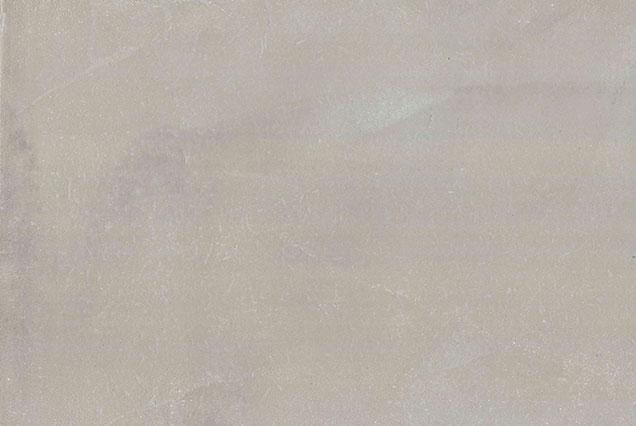 Deco Cemento London - Neulosa finish