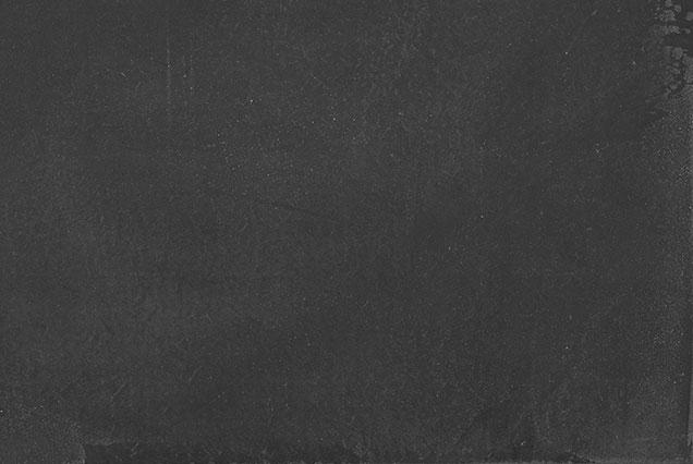 Deco Cemento London - Obsidiana finish