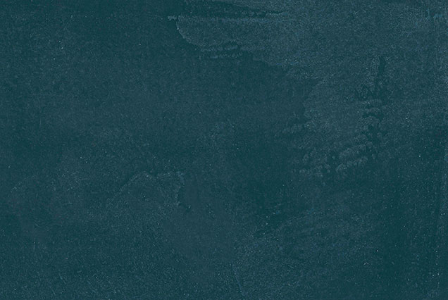 Deco Cemento London- Ocean finish