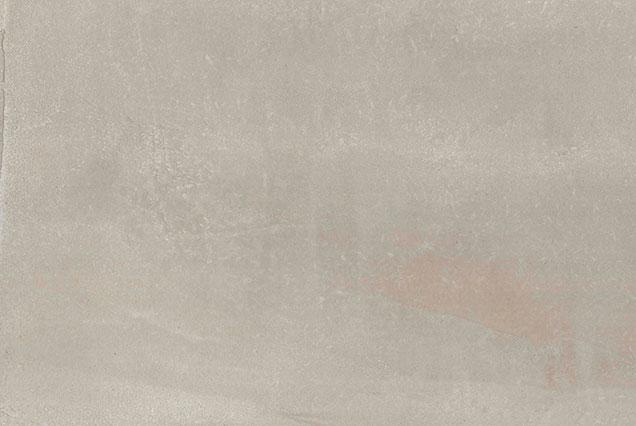 Deco Cemento London - Piedra de lago coloured finsih