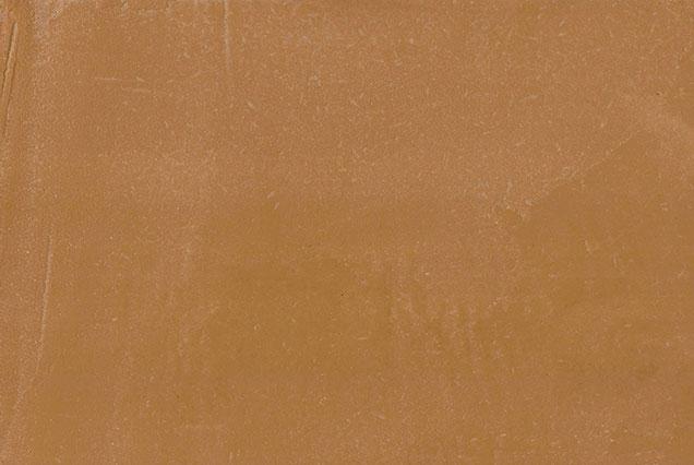 Deco Cemento London - Safari coloured finish