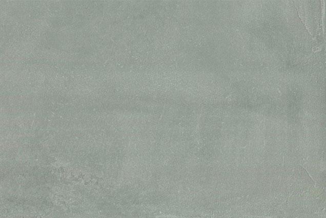 Deco Cemento London - Teide finish