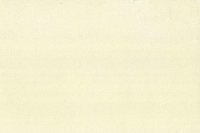 Deco Cemento London - Vino Blanco finish