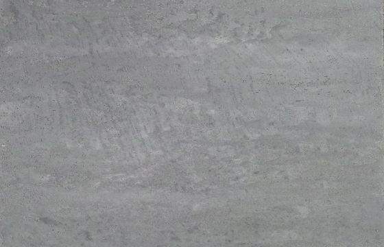 Deco Cemento London - finish options