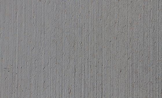 Deco Cemento London - Textured finishes