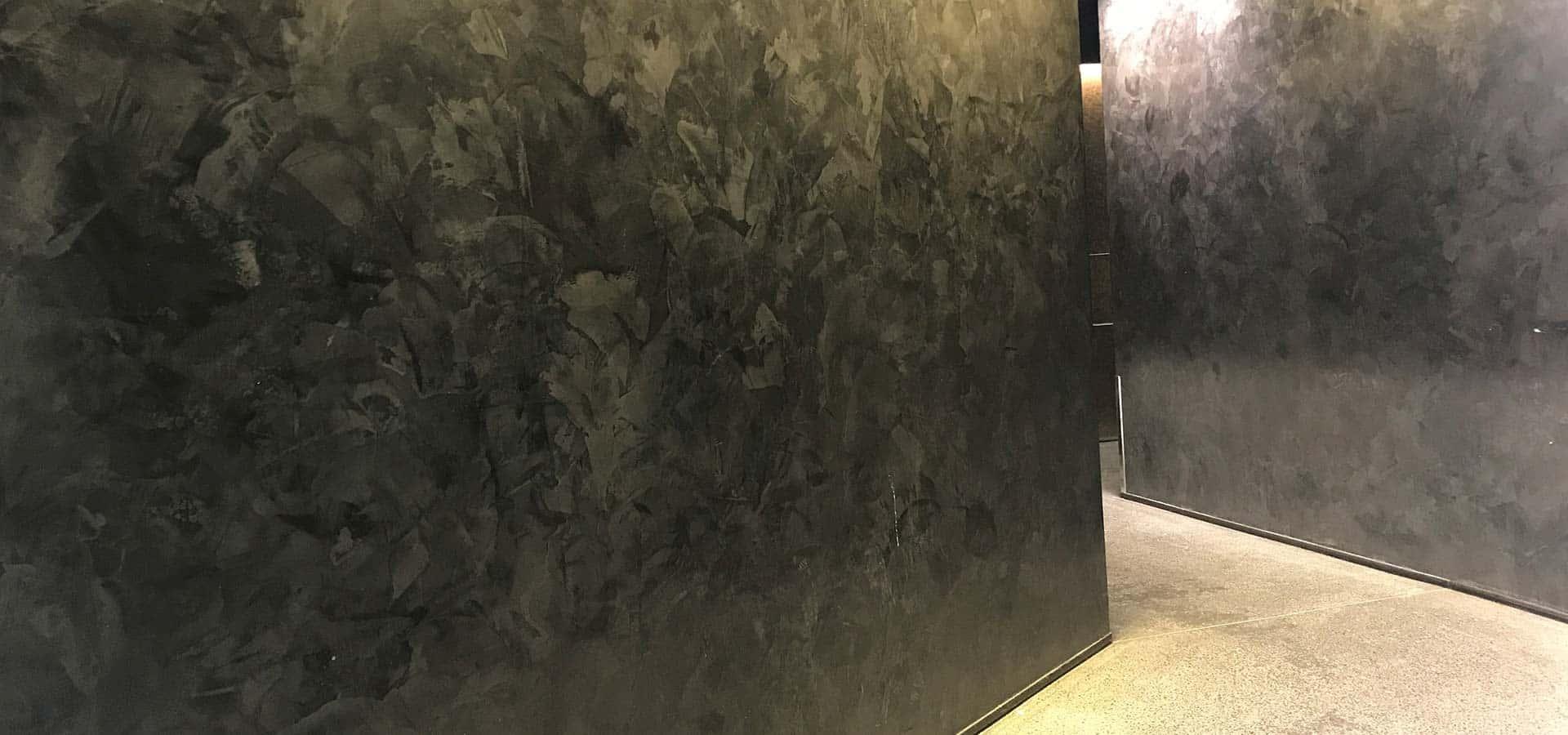 Deco-Cemento