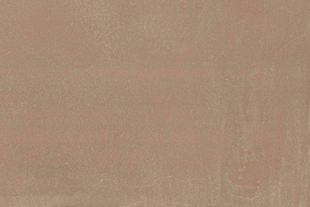 Deco Cemento - Micro Cement London - Bisón colour texture finish