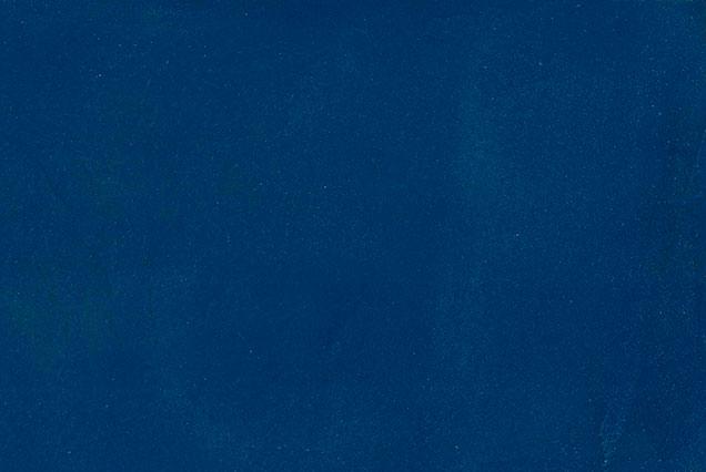 Deco Cemento - Microcement London - Poseidón colour texture finish